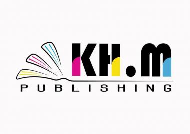 kh.m - გამომცემლობა - ბეჭდვა/დიზაინი/ბრენდირება