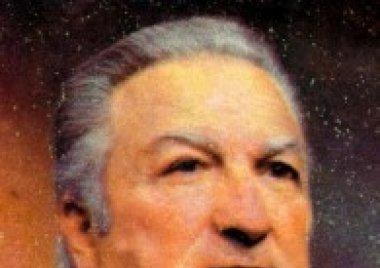 მურმან ლომთათიძე