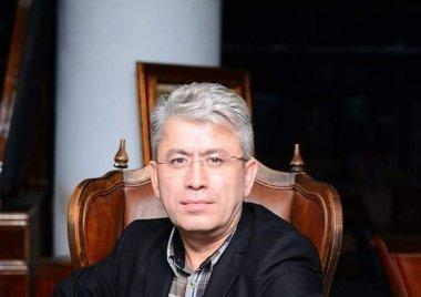 მურმან გამისონია