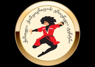 ქართული ქორეოგრაფიის ეროვნული ცენტრი