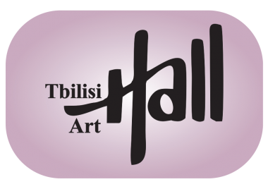 Tbilisi Art Hall