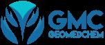 გეომედხემი logo