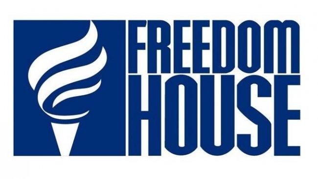 ტროლები, ბოტები და ყალბი ამბების მიზანმიმართული გავრცელება: Freedom Hous-ის ანგარიშის მიგნებები