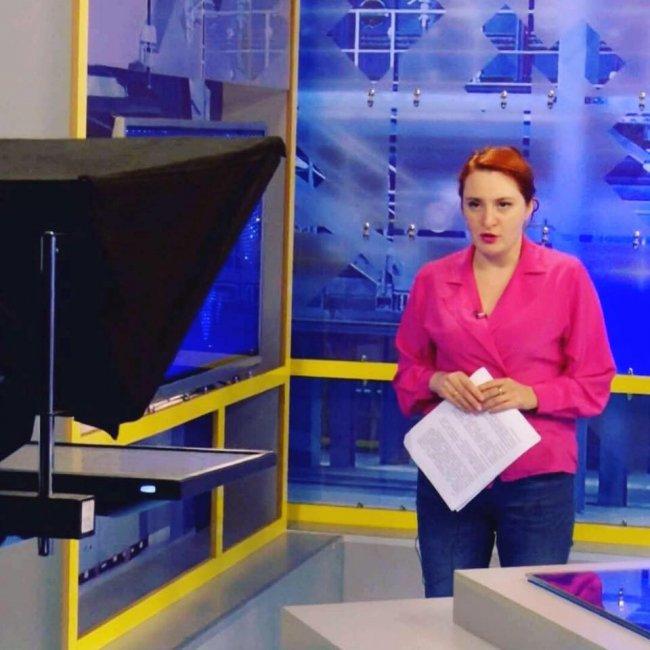 ბათუმიდან ქუთაისის არარსებულ ბიუროში - დირექტორის დაგეგმილი მორიგი ცვლილება აჭარა TV-ს სარედაქციო გუნდში