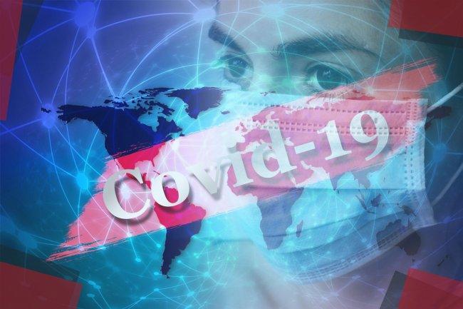 გამოხატვის თავისუფლების შეზღუდვა Covid-19-ის სახელით მეზობელ ქვეყნებში