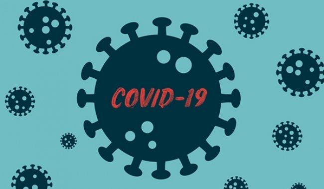 ახალი გამოწვევები მედიისთვის - Covid-19