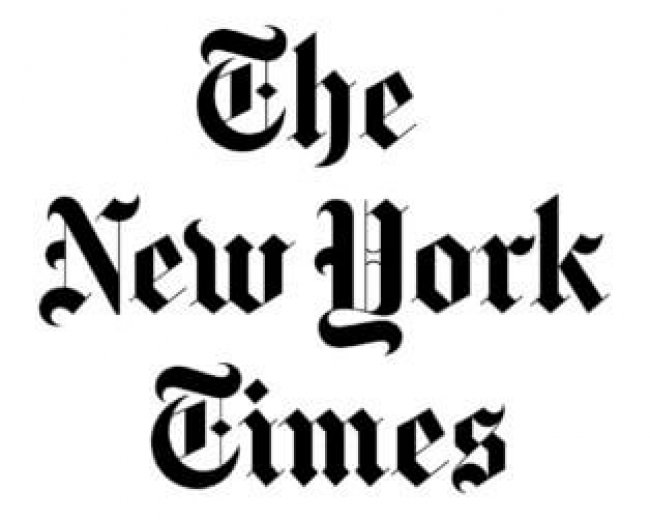 კითხვები, რომელიც the New York Times-ის Op-ed-მა წამოჭრა