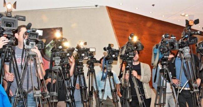 საქართველოში მედიის მიმართ ნდობა მცირდება - ინტერნიუსის კვლევა