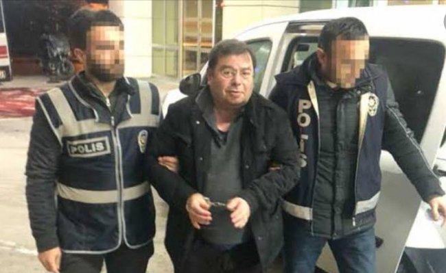 RSF: კორონავირუსის გაშუქებისთვის თურქეთში 7 ჟურნალისტი დააკავეს
