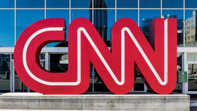 CNN-ის ჟურნალისტებმა, ტრამპის თანაგუნდელის რუსული კავშირების შესახებ გამოქვეყნებული სტატიის გამო, სამსახური დატოვეს