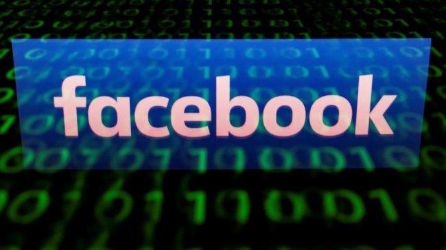 ფეისბუკის დეზინფორმაციასთან ბრძოლის შედეგები ციფრებში
