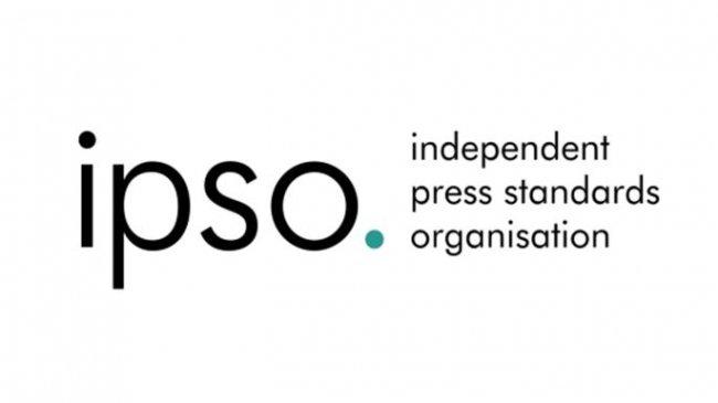 IPSO-მ სექსუალური ძალადობის შესახებ ამბის გაშუქების გზამკვლევი გამოსცა