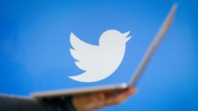 Twitter-მა საფრანგეთის მთავრობა ყალბი ამბების შესახებ მის მიერვე მიღებული კანონის შესაბამისად დაბლოკა