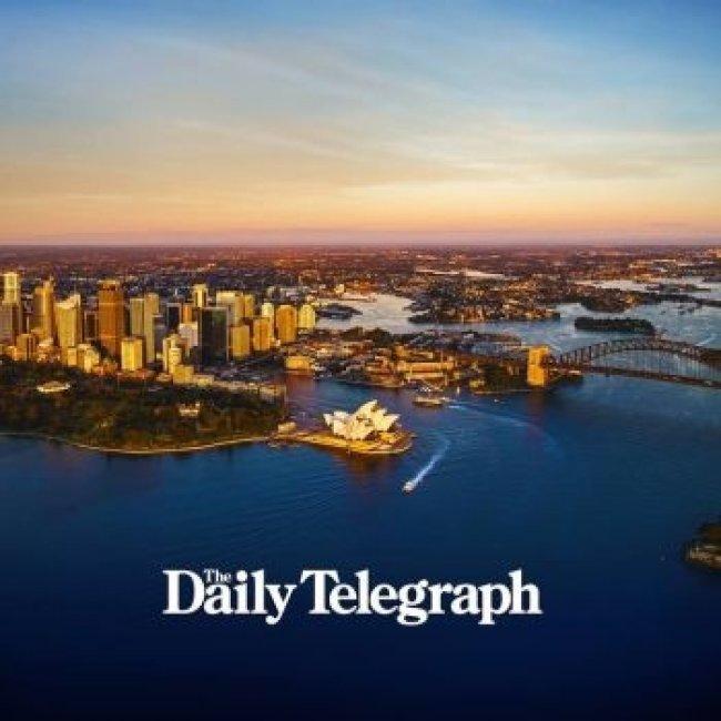 Daily Telegraph-მა ბავშვებში სქესის შეცვლის შესახებ მასალით მკითხველი შეცდომაში შეიყვანა