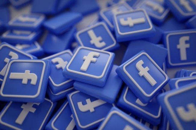 როგორ ჩაიგდო ხელში Cambridge Analytica-მ Facebook-ის 50 მილიონზე მეტი ანგარიშის მონაცემები