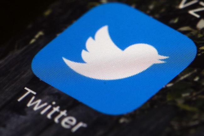 70 მილიონი წაშლილი ანგარიში ორ თვეში: Twitter ყალბ ანგარიშებს დაუპირისპირდა
