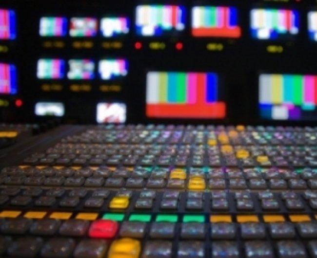 """2030-მა"""" ნიკა გვარამიას განცხადება არ გააშუქა - ტელემედიის მიმოხილვა"""