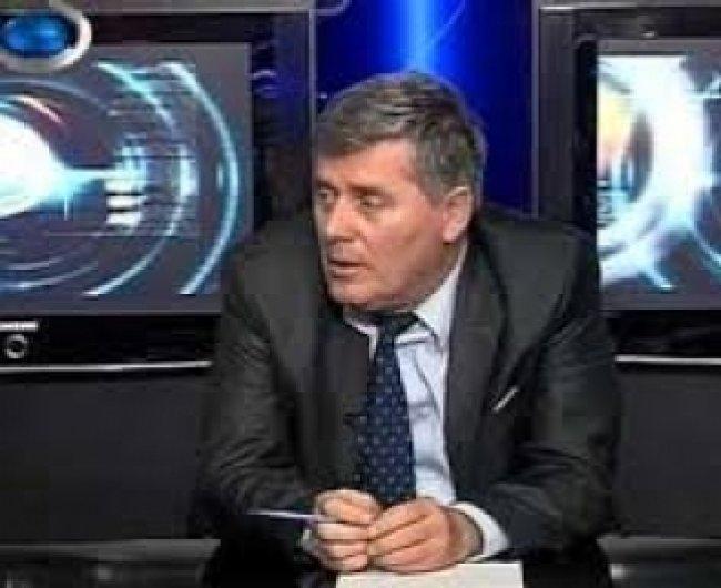 """წამყვანის სიძულვილის ენა აზერბაიჯანელების მისამართით: """"ჩამოსახლდნენ და ქართველობა აყარეს"""""""