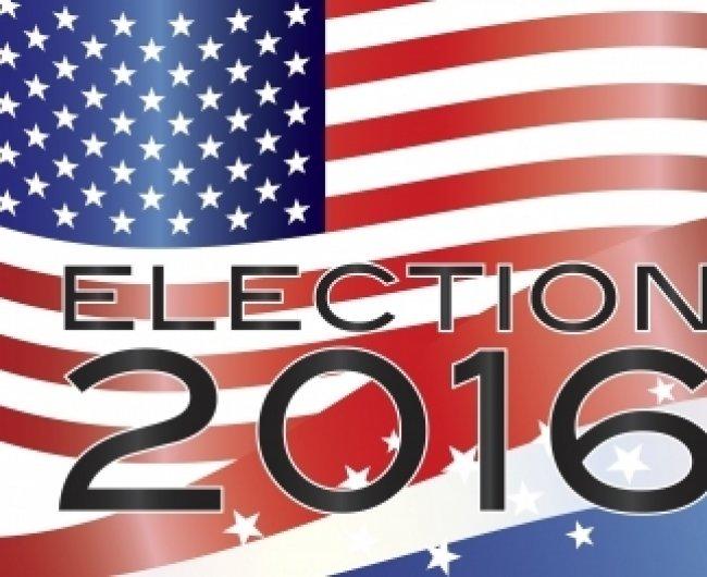 მედია ტრამპის მხარეს - როგორ შუქდება ამერიკული არჩევნები