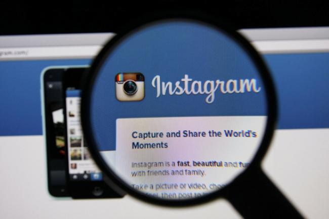 Instagram-ზე ინფორმაციის გადამოწმების 10 ხერხი