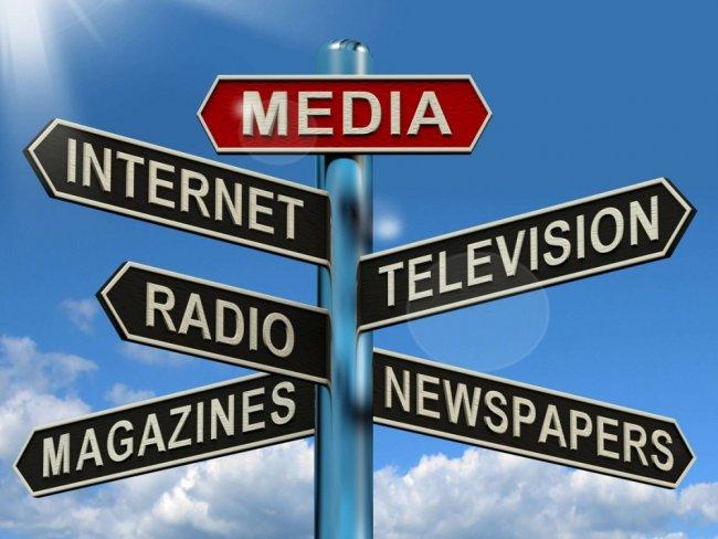 რა ხდება მაშინ, თუ გამოცხადდა საგანგებო მდგომარეობა და შეზღუდვა მედიასაც შეეხო