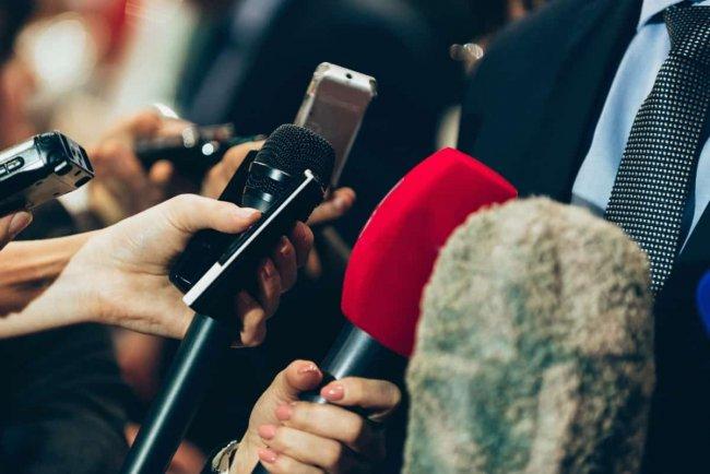 უსაფრთხოების რა წესები უნდა დაიცვან ჟურნალისტებმა კორონავირუსის შემთხვევების გაშუქებისას - NDCD-ის რეკომენდაციები