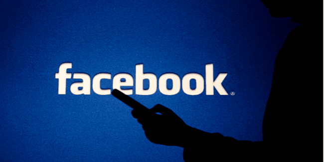 Facebook საქართველოში ფაქტების გადამოწმების პროგრამას აამოქმედებს