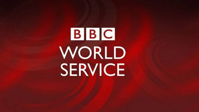 BBC-მ არასწორი ინფორმაციის გავრცელების გამო ბოდიში მოიხადა