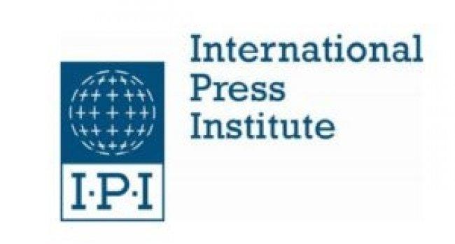 ჟურნალისტთა საერთაშორისო ორგანიზაციები მედიაზე თვადასხმებს გმობენ