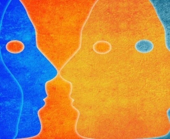 როცა მედია დანაშაულს ფსიქიკურ ჯანმრთელობას უკავშირებს