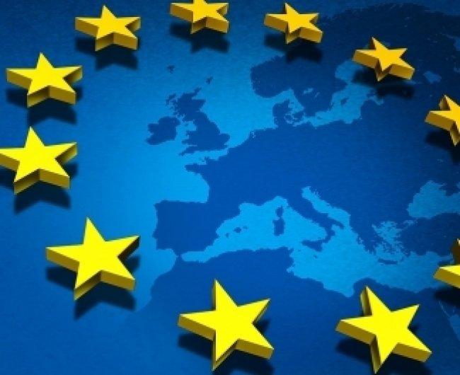 სააგენტო პირველმა ევროკავშირის გაუქმების შესახებ მცდარი ინფორმაცია გაავრცელა