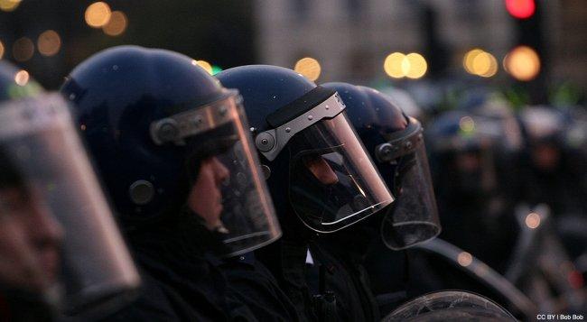 ჟურნალისტების უსაფრთხოება და წესები