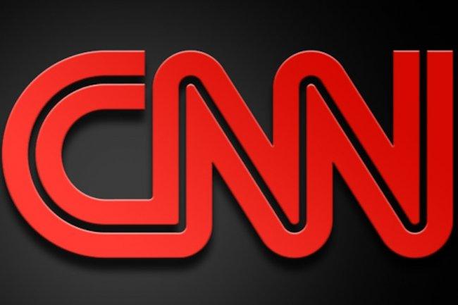 CNN ტრამპის თანაგუნდელის რუსული კავშირების შესახებ გამოქვეყნებული მასალისთვის ბოდიშს იხდის