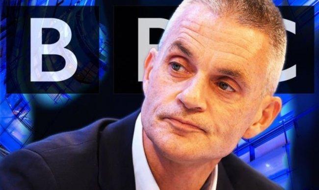 BBC-ს ახალი გენერალური დირექტორი ხელმომწერებზე გადასვლის იდეას არ ემხრობა