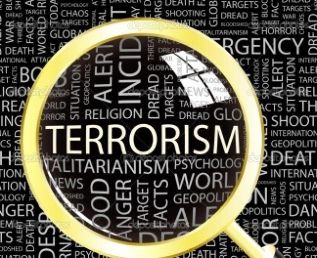 ბათირაშვილის ანდერძის ტირაჟირება და ტერორიზმის პროპაგანდა ონლაინმედიაში
