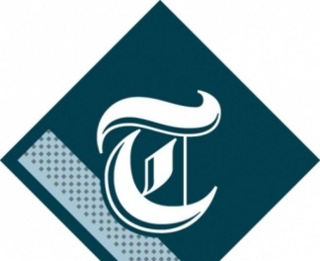 Daily Telegraph არასწორი ინფორმაციის გამო ბოდიშს იხდის