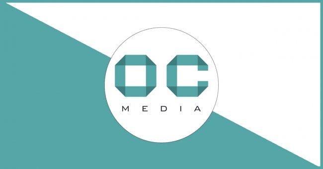OC Media-ზე ჰაკერული თავდასხმები გახშირდა - გამოცემა ამას ყარაბაღის ომის გაშუქებას უკავშირებს