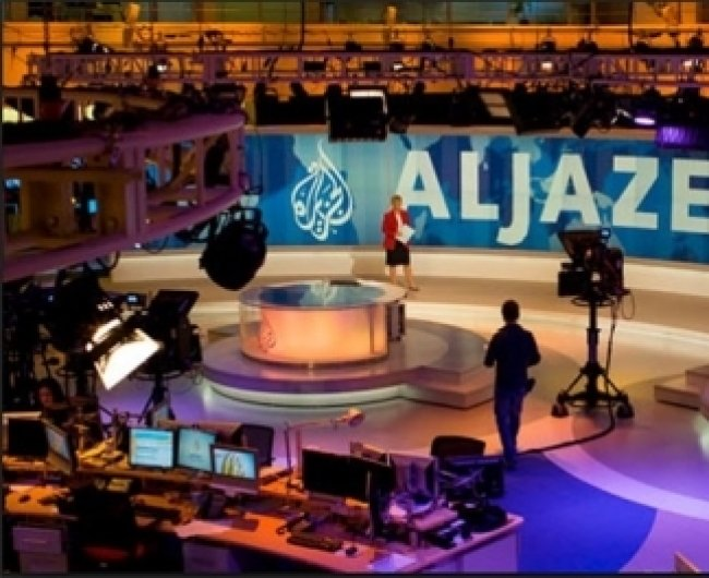 Al Jazeera-მ ონლაინკომენტარების სექცია გააუქმა