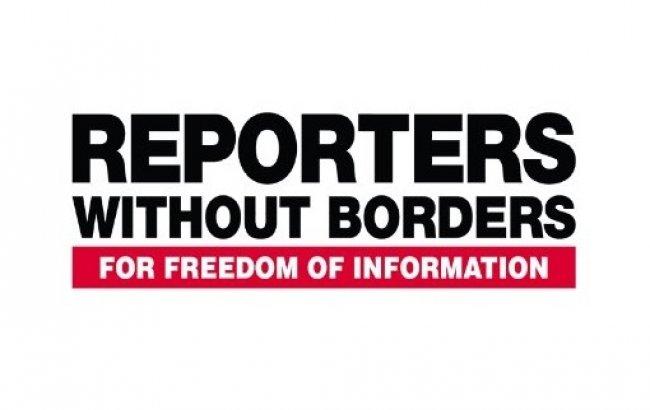 RSF საქართველოს ხელისუფლებისგან მოითხოვს უზრუნველყოს ჟურნალისტების უსაფრთხოება