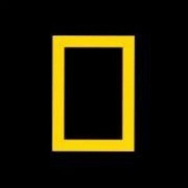 ფოტომანიპულაციის შესახებ ეჭვის გამო, National Geographic-მა ვებგვერდიდან ფოტოები წაშალა