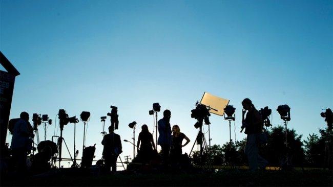 დახურული გამოცემები, უმუშევრად დარჩენილი ჟურნალისტები - პანდემიის გავლენა მედიაზე