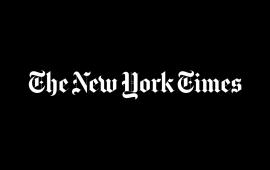 მიუხედავად გამომწერების რეკორდულად მაღალი მაჩვენებლისა, The New York Times-ის ციფრულ და ბეჭდურ ვერსიებში რეკლამის დამკვეთებისგან მიღებულმა შემოსავალმა მნიშვნელოვნად იკლო. ამის გამო, გამოცემამ სარეკლამო ბიზნესის გადახალისების გადაწყვტილება მიიღო.  The New York Times-ის ინფორმაციით, მიმდინარე წლის პირველ კვარტალში რეკლამიდან მიღებული შემოსავალი, წინა წლის შესაბამის პერიოდთან შედარებით, 15%-ით - 125 მლნ აშშ დოლარიდან 106 მლნ აშშ დოლარამდე შემცირდა. ციფრულმა რეკლამამ იმავე პერიოდში 8%-ით, ბეჭდვურმა შემოსავლება კი - 21%-ით იკლო.  Times-მა აღნიშნა, რომ რეკლამაზე მოთხოვნა ყველაზე მეტად ფუფუნების, მედიის, გასართობ და ფინანსურ კატეგორიებში შემცირდა. განსაკუთრებული დარტყმა კი პირველი კვარტლის ბოლო კვირაზე მოვიდა, როდესაც კორონავირუსის პანდემიის ფონზე, რეკლამის დამკვეთებმა ხარჯები საერთოდ შეწყვიტეს ან შეაჩერეს.  გასული თვის ტრენდზე დაყრდნობით, The New York Times Company-ს აღმასრულებებლი დირექტორი მარკ ტომპსონი ვარაუდობს, რომ მომდევნო კვარტალში, წინა წლის იმავე პერიოდთან შედარებით, სარეკლამო შემოსავლები დაახლოებით 50-55%-ით შემცირდება.  სარეკლამო ბიზნესიდან შემოსავლების სწრაფმა კლებამ კომპანიის საოპერაციო განყოფილების დირექტორს მერედიტ კოპიტ ლევიენს სარეკლამო ბიზნესის გაუმჯობესების მრავალწლიანი სტრატეგიული გეგმის დაჩქარებისკენ უბიძგა. ამიერიდან, საერთაშორისო მედიასაშუალების ქსელი რეკლამის დამკვეთების დიდი კონცენტრაციის ისეთ შედარებით მცირე კატეგორიებზე გაამახვილებს ყურადღებას, როგორებიცაა - ტექნიკური, სატელეკომო და ფინანსური მომსახურება და დიდ დროს ციფრული პლატფორმის განვითარებას დაუთმობს.  კომპანიაში აცხადებენ, რომ პოდკასტიდან მიღებულმა შემოსავლებმა 30%-ით მოიმატა, რაც უპირველს ყოვლისა, The Daily-ს წარმატებამ განაპირობა, რომელიც, როგორც კომპანიის სოპერაციო დირექტორმა თქვა, რეკლამის დამკვეთებისთვის კიდევ უფრო სასურველი გახდა.  მიუხედავად სარეკლამო შემოსავლების შემცირებისა, მკითხველებისა და გამომწერების რაოდენობის სოლიდურმა მაჩვენებელმა ინვესტორებისთვის დადებითი სურათი შექმნა. კომპანიამ თებერვალი-აპრილის პერიოდში 587 000 ახალი ციფრული გამომწერი შეიძინა, რითაც მიმდინარე წლის პირვ