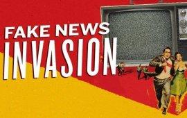 კვლევითი ორგანიზაცია, Pew Research Center-ის მიერ 2016 წელს ჩატარებული გამოკითხვის მიხედვით, ამერიკის მოსახლეობის ზრდასრული ნაწილის 23 პროცენტს, ამა თუ იმ სოციალურ ქსელში, ერთხელ მაინც გაუზიარებია Fake news, ზოგჯერ არაინფორმირებულობის გამო, ზოგჯერ კი შეგნებულად.  ტყუილი ინფორმაცია, ე.წ. Fake News 2010-იანი წლების ერთ-ერთ მთავარ გამოწვევად იქცა როგორც პასუხისმგებლიანი მედიებისთვის, ისე მთლიანად საზოგადოებისთვის. სოციალური მედიის მზარდი როლი ნებისმიერ მოხმარებელს პროფესიონალი ჟურნალისტის პოტენციურ კონკურენტად აქცევს. შედეგად კი, სულ უფრო რთულდება ახალი ამბის სანდოობისა და ავთენტურობის დადგენა. ინფორმაციის მოხმარების კულტურის ტრანსფორმაციასა და მის საფრთხეებზე ბოლო ორი წელია ინტერნეტ გიგანტებიც აქტიურად ალაპარაკდნენ. მიმდინარე წლის დასაწყისში ფეისბუკის აღმასრულებელმა დირექტორმა, მარკ ზაკერბერგმა Fake News-თან ბრძოლა 2018 წლის უმთავრესი გამოწვევად დაასახელა. მალე, იგივე განცხადება გააკეთა Google -მაც.  Fake News-ის ფენომენით ფსიქოლოგები და სოციოლოგებიც დაინტერესდნენ. ამერიკისა და ევროპის ქვეყნებში ბოლო წლებში ამ თემაზე არაერთი კვლევა ჩატარდა და ტყუილი ინფორმაციის ზემოქმედების მექანიზმებზე საგულისხმო ნაშრომები გამოიცა. მედიაჩეკერი შეეცადა Fake News- ის შესახებ საინტერესო კვლევები მოეძიებინა და მისი გავლენის, გავრცელების ფორმებისა თუ ტენდენციების რამდენიმე ფსიქოლოგიურ ასპექტზე გაემახვილებინა ყურადღება.  ამერიკული პოლიტიკურ მეცნიერებათა ასოციაციის ექსპერიმენტული კვლევითი სექციის მიერ ჩატარებული კვლევა გვაჩვენებს, რომ დეზინფორმაციის ან მისინოფრმაციის კორექტირება საკმაოდ რთულია და მას განგრძობითი ეფექტები შესაძლოა ამბის შესწორების შემდეგაც ჰქონდეს. ფსიქოლოგების აზრით, ამის ერთ-ერთი მიზეზი ადამიანების დიდი ნაწილისთვის დამახასიათებელი ჩვევაა, რომ გაუაზრებლად, შემთხვევითი ინფორმაციის საფუძველზე გააკეთონ დასკვნები ამა თუ იმ მოვლენაზე და აღარ დაელოდონ დეტალების გარკვევას. პირველი გაგონილი ინფორმაცია იმდენად ილექება გონებაში, რომ მისი სიყალბის დადასტურების დროსაც ხშირად თავდაპირველი ვერსია უფრო რჩება მეხსიერებაში. ეს ინფორმაცია შესწორების შემდეგაც აგრძელებს ზეგავლენის მოხდენას შეხ