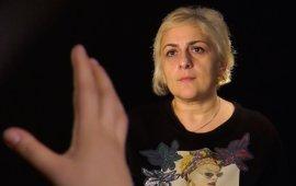 'TV პირველის' ეპიზოდი: ხელისუფლება მედიასთან ბრძოლის მოჯადოებულ წრეზე