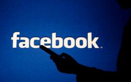 """დეზინფორმაციასთან ბრძოლის კამპანიის ფარგლებში, მომავალი კვირიდან, Facebook საქართველოში ფაქტების გადამოწმების პროგრამას აამოქმედებს.აღნიშნული პროგრამის გაშვების შედეგად, ინფორმაციას, რომელსაც საქართველოშიFacebook-ის პარტნიორი პორტალებისიყალბედ შეაფასებენ, Facebook-ი საინფორმაციო ველის (News feed) ქვედა ნაწილში განათავსებს. ეს შეამცირებს ცრუ ინფორმაციის გავრცელებას და, ასევე, შემცირდება იმ მომხმარებელთა რიცხვი, რომლებსაც, შესაძლოა, დეზინფორმაცია მიეწოდოს. Facebook-ის პარტნიორები საქართველოში Fact Check Georgia და მითების დეტექტორი იქნებიან.Fact Check Georgia """"საქართველოს რეფორმების ასოციაციის"""" (GRASS) , მითების დეტექტორი კი """"მედიის განვითარების ფონდის"""" პროექტებია. Facebook-ის ინფორმაციით, ორივე მათგანი ფაქტების გადამოწმების საერთაშორისო ქსელის მიერაა სერტიფიცირებული.  როგორც Facebook აცხადებს,გვერდებსა და ანგარიშებს, რომლებიც პერიოდულად ეცდებიან, გააზიარონ ცრუ ინფორმაცია, ავტომატურად შეეზღუდებათ მონეტიზაციისა და რეკლამის განთავსების შესაძლებლობები. დამატებით, ფაქტების გადამოწმების პლატფორმის მიერ ცრუ ინფორმაციად შეფასებულ პოსტებს Facebook-ი თვალსაჩინოდ მონიშნავს. ამით, მომხმარებლებს ექნებათ შესაძლებლობა, გაარჩიონ, სიმართლეა თუ არა პოსტი, რომელსაც ხედავენ, ან რომლის გაზიარებაც სურთ.  """"გვიხარია, რომ FactCheck Georgia-სა და მითების დეტექტორთან თანამშრომლობის შედეგად, საქართველოში ფაქტების გადამოწმების პროგრამას გავუშვებთ. დეზინფორმაციის წინააღმდეგ ბრძოლას ჩვენ საკმაოდ სერიოზულად ვეკიდებით. ამიტომ, მუდმივად ვმუშაობთ და ვცდილობთ, გამოვნახოთ გზები, რომ ხელი შევუშალოთ ჩვენს პლატფორმაზე ცრუ ინფორმაციის გავრცელებას,"""" - აცხადებს Facebook-ის სტრატეგიული პარტნიორობის განვითარების მენეჯერი, სოფი აიარსი.  აღნიშნული პროგრამა Facebook-ის დეზინფორმაციის წინააღმდეგ ბრძოლის სტრატეგიის ნაწილია. სტრატეგია ახალი ამბების ავთენტურობის დადგენასა და მათი ხარისხის გაუმჯობესებას ემსახურება. სტრატეგიის მიხედვით, Facebook-ი აუქმებს ანგარიშებს და შლის კონტენტს, რომელიც არღვევს კომპანიის მიერ დაწესებულ სტანდარტებს, ან სარეკლამო პოლიტიკას. შედეგად, მცირდება ცრუ ინფორმაციისა და არაავთენტური კონტენტის"""