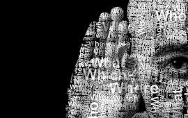 ეთიკურია თუ არა რესპონდენტის პირადი საუბრის მოსმენა