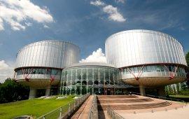გამოხატვის თავისუფლება თუ პერსონალური მონაცემები - ევროპული სასამართლოს პრეცენდენტული გადაწყვეტილება
