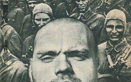 """როგორ თანამშრომლობდა """"ესოშიეითიდ პრესი"""" ნაცისტებთან"""