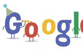 ავსტრალიის მოქალაქე Google-ს უჩივის