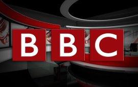 BBC სკოლის მოსწავლეებს ყალბი ინფორმაციის გამომჟღავნების ტექნიკას ასწავლის